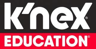logo k´nex