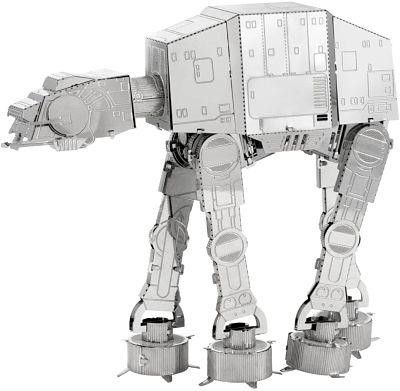 Star Wars maquetas